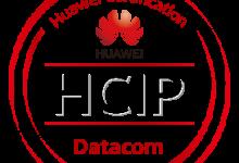 华为认证数通网络自动化开发高级工程师 HCIP-Datacom-Network Automation Developer V1.0(中文版)发布通知-59学习网